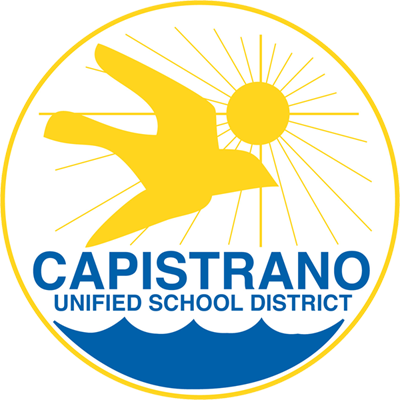 Capistrano Unified School District